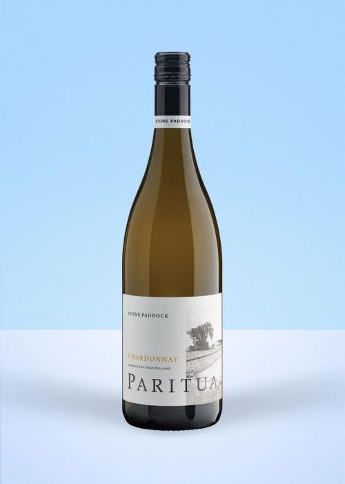 "2016 Paritua ""Stone Paddock"" Chardonnay"