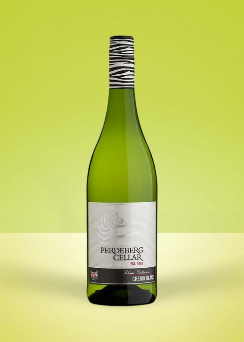 2020 Perdeberg 'Classic Collection' Chenin Blanc