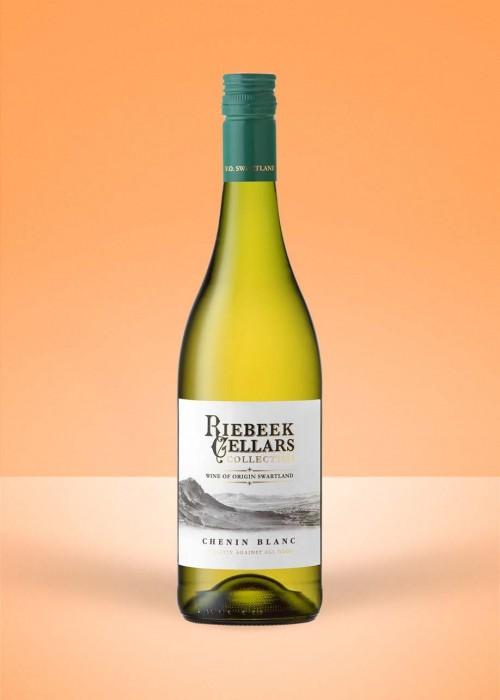 2020 Riebeek Cellars Collection Chenin Blanc