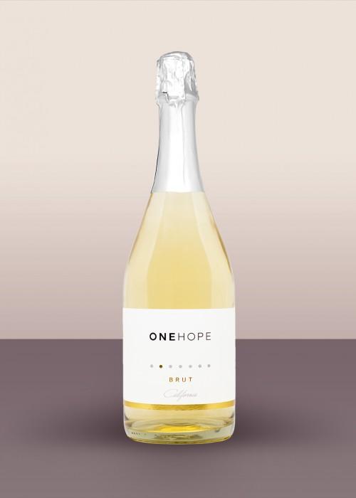 NV ONEHOPE Sparkling Wine